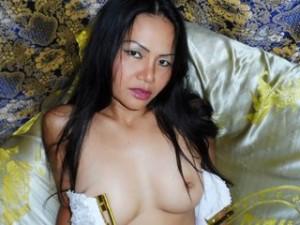 thaigirl asia girls