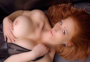 sexcam luder melissa secret