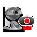 livecam recorder für die heissesten livesex chats