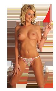 deutsche sexcams